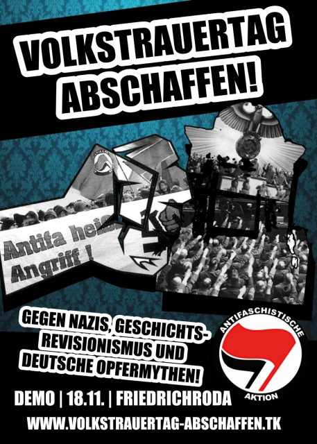 Volkstrauertag demo 2012.png
