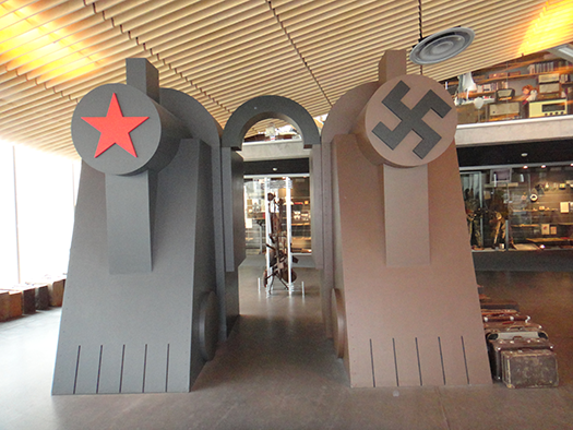 Tallinn museum of occupation.png