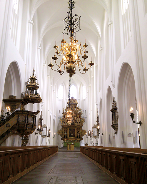 Malmo st peter.png